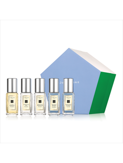 Jo Malone Cologne Collection Набор