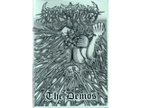 "Realm Of Chaos ""The demos"" (Drink And Be Merry Records)"