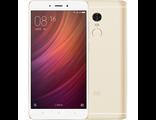 Смартфон Redmi Note 4 2 GB RAM/16 GB ROM gold