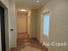 Отделочные работы Москва - uslugiocom