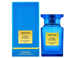 Tom Ford Costa Azzura Eau De Parfum 100 ml