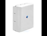 HiTE HYBRID USB — антенна для усиления 4G и 3G
