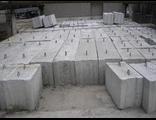 Фундаментные блоки (ФБС, ФЛ)