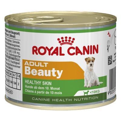 Корм для кошек - Royal Canin в ЮниЗоо - купить корм для