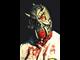 Страшная маска, латекс, халоуин, halloween, маски, маскарад, страшная, пророк смерти, mask,  ужасная