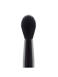 Кисть для макияжа Tapered Blending Brush 02 BeSpecial