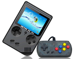 DENDY PORTABLE (RETRO +)