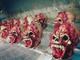 латексная маска, женщина, кровь, слёзы, ужасная, страшная, реалистичная маска, латекс, силиконовая