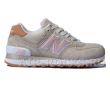 New Balance 574 Women's (Euro 37-40) NB574-124