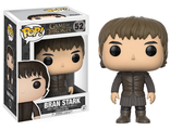Фигурка Funko POP! Game of Thrones Bran Stark