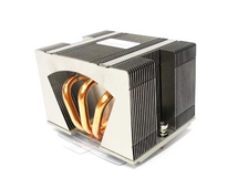 Радиатор HP Heatsink Cooling System 2U HP DL180G6 SE326M1 507247-001, 594891-001