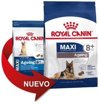 Сухой корм для кошек ROYAL CANIN (Роял Канин) – купить в