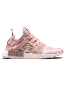 Nmd Xr1 Duck Camo Pack Pink