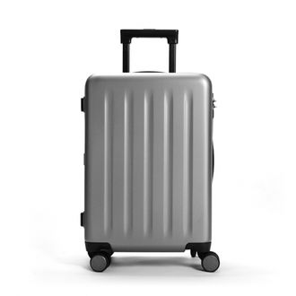 Чемодан Xiaomi Luggage Bag