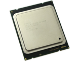Процессор Intel Xeon E5-2650 Sandy Bridge-EP (2000MHz, LGA2011, L3 20480Kb) Tray, SR0KQ