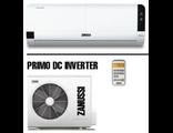 Инверторная сплит-система Zanussi PRIMO ZACS/I-12 HPM/N1