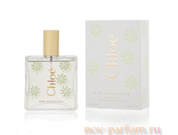 "Chloe ""CHLOE COLLECTION 2005"", 100ml"
