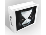 ABBATH - ABBATH - CD BOX