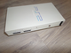 "Playstation 2 SCPH - 50000GT ""Gran Turismo"" Limited Edition"
