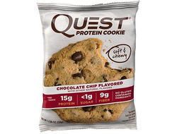 Quest Nutrition Quest Protein Cookie 59 г