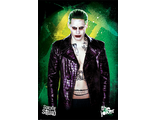 Постер Maxi Pyramid: DC: Suicide Squad (The Joker)