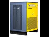 Рефрижераторный осушитель сжатого воздуха COMPRAG RDX-100