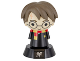 Светильник Harry Potter Harry Potter Icon Light V3 BDP