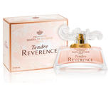 Marina De Bourbon Tendre Reverence (Женский) туалетные духи 30ml