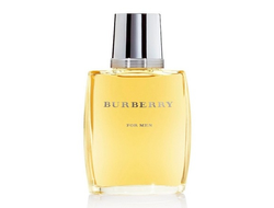 "Burberry ""Burberry For Men""100ml"