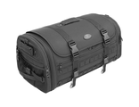3515-0197 SADDLEMEN Сумка на мотоцикл RACK BAG TR3300DE TACTICAL