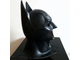 batman, бетмен, бэтмен, маска, масочка, на голову, чёрная, с ушками, латексная, резиновая, их фильма
