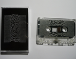 Joy Division ‎- Unknown Pleasures