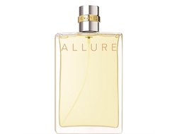 "Chanel ""Allure""100ml"