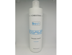 Fresh Hydrophilic Cleanser 300 ml