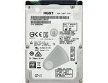 Жёсткий диск Hitachi (HGST) 500Gb 5400rpm 8Mb SATA3