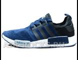 Adidas NMD Runner (Euro 40-45) ANMD-011