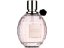 "Victor and Rolf ""Flowerbomb""75ml"