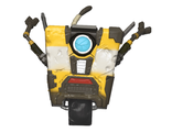 Фигурка Funko POP! Vinyl: Games: Borderlands 3: Claptrap