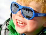 BABIATORS - солнцезащитные очки
