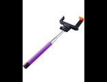 Штатив для селфи z07-5 Purple