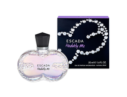 Escada - Absolutely Me 75ml