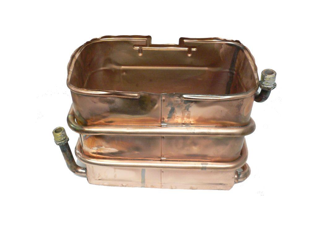 Нева 5513 теплообменник замена теплообменник акпп для плимут вояджер теплообменник квб 8 картинка