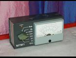 Измеритель электромагнитного поля NFM1