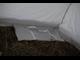 Внутренний тент «ЛОТОС 2» (зимний)