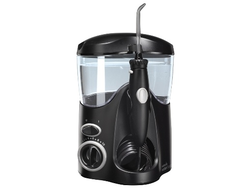 Waterpik Ultra-112 E2 Ultra Black