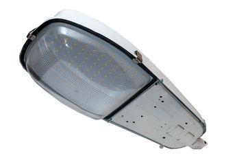 Светодиодные светильники уличного освещения казань