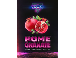 "Duft ""Pomegranate"" - Дафт ""Гранат"" 100 гр."