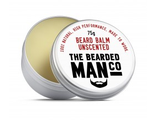 Бальзам для бороды купить