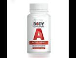 Body Compliment. Актив Файбер клетчатка для похудения
