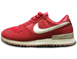 Nike Cortez Red (36-40)
